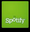 Veranderingen in Spotify