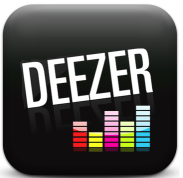 Deezer is nu ook echt gratis! Spotify marktleider af?