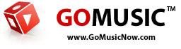 MP3's downloaden bij de Rus nu helemaal gratis