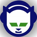 Napster is terug!