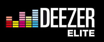 deezer-elite